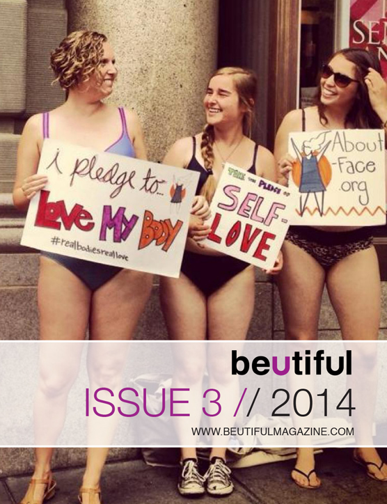 Issue3_2014Cover