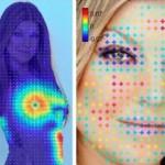 Photoshop detection tool