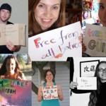 Libero Network voicing freedom
