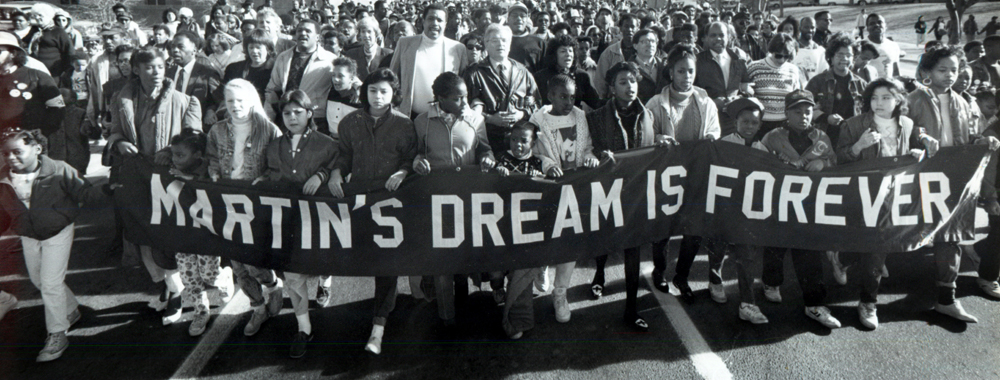 defining the successes of america in civil rights womens rights and gay rights