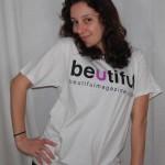 Beutiful Magazine Patricia Colli
