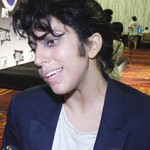Lady-GaGa-Attends-Video-Music-Awards-in-Drag-Video