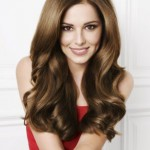 Loreal hair extensions