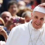 Pope-Francis-