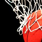 basketball Owen Groesser