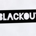 blackout-1__120118080821-e1326874149950-575x201
