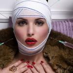 botox plastic surgery