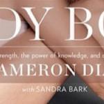 coverthe-body-book-le-livre-de-cameron-diaz-143014_w1000