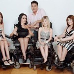 disabled-london-fashion-show