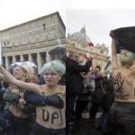 femen_protest