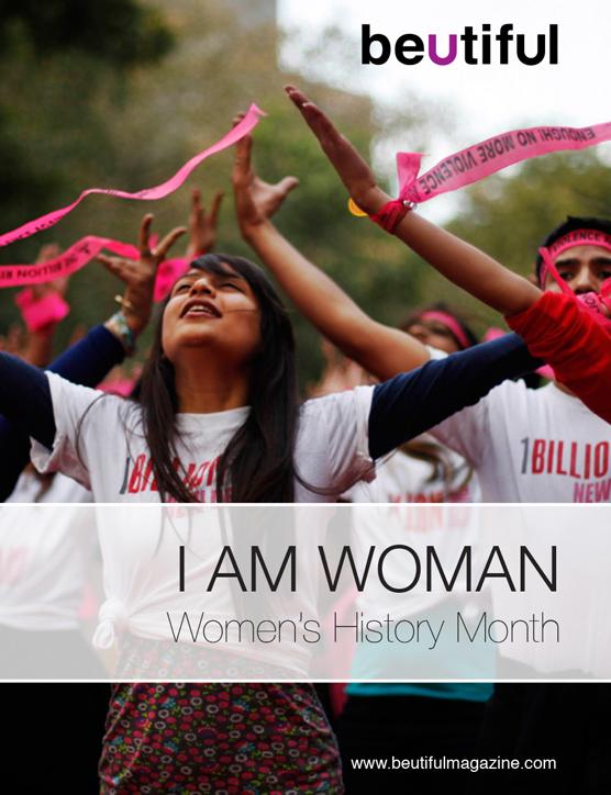 WomensIssue2013