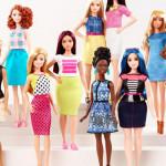 BarbieBanner