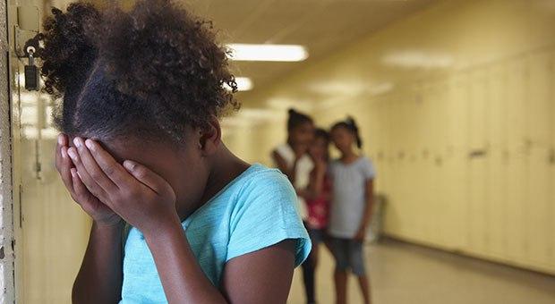 bully-eating-disorder