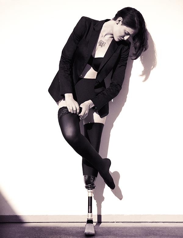 Katherine-Crawford